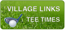 Village Links Tee Times