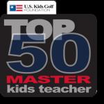 Top50Master-Logo