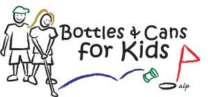 bottlescansforkids